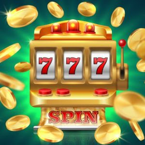 Factor consider while playing slot game