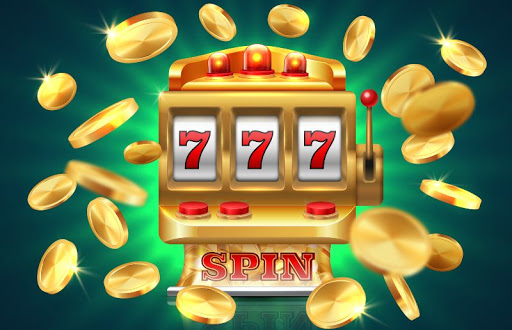 Online slot game – What it makes so special?